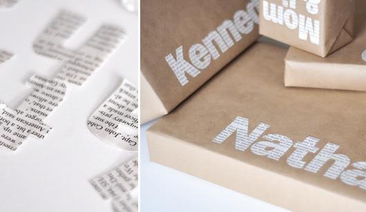 PackageWrap