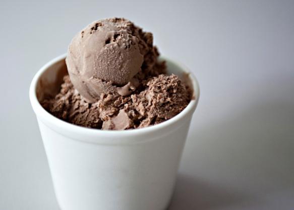 chocolate-ice-cream24web