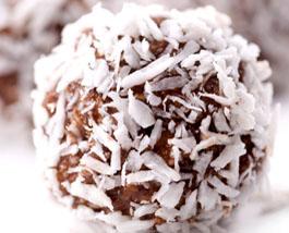 coconut-rum-balls