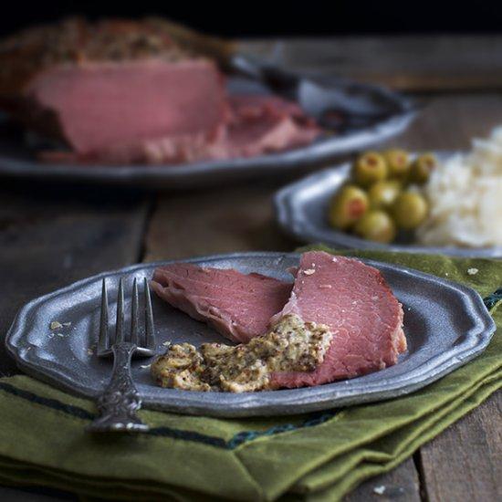 2166932-baked-corned-beef