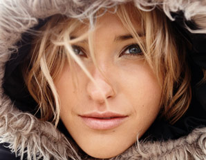 298x232-healthy_winter_skin-298x232_healthy_winter_skin1