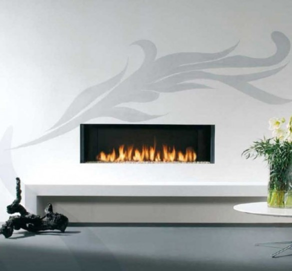 Picture-14-Modern-Gas-Fireplaces