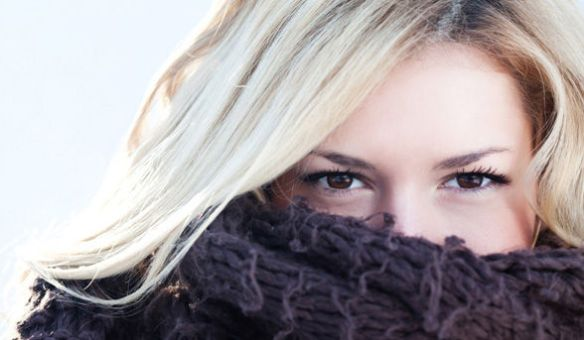 1woman-rugged-up-in-scarf-during-winter_article_new