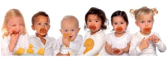Hevea_children_forside_rubber_naturally_designed_1