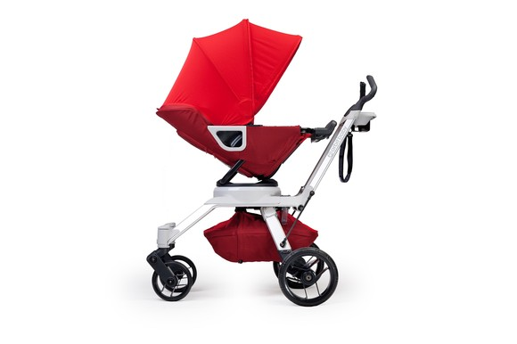 productimage-picture-stroller-g2-119_jpg_580x420_q90
