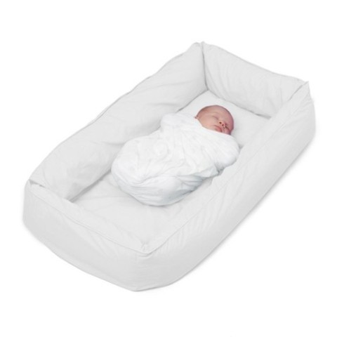 tetra_snuggle_bed_white_4
