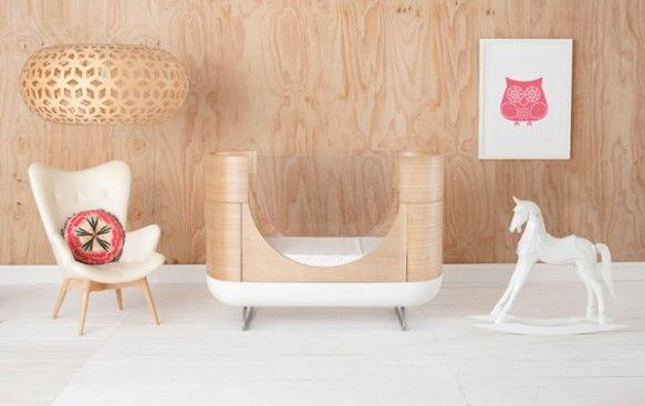 ubabub_plywood-room-B